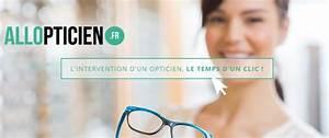 Meilleur Opticien Forum : allopticien 2 100 opticiens cdo pr ts r pondre aux besoins des personnes d pendantes acuit ~ Medecine-chirurgie-esthetiques.com Avis de Voitures