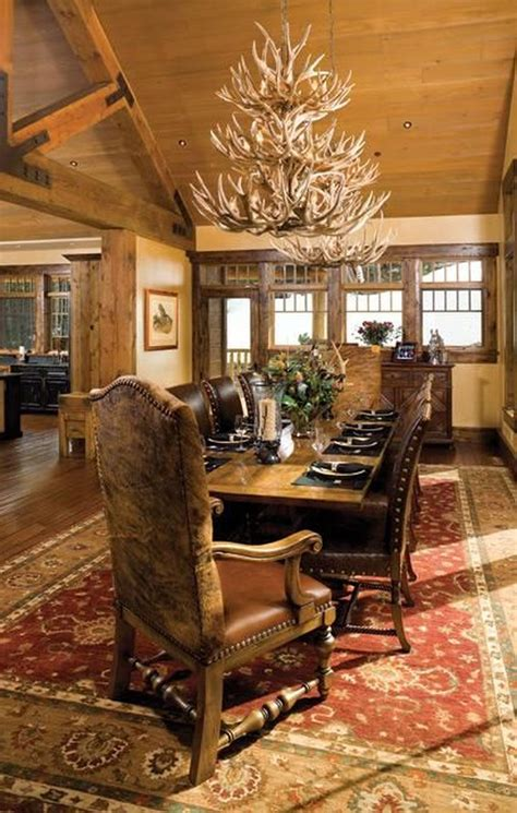 Glorious And Luxury Western Dining Room Design 1. Design Your Kitchen Layout Online Free. Black And White Kitchen Design. Jobs In Kitchen Design. Kitchen Designers Nj. Kitchen Designers Sydney. Kitchen Design Bristol. Kitchen Cabinets Designs. Designer Kitchen Ideas