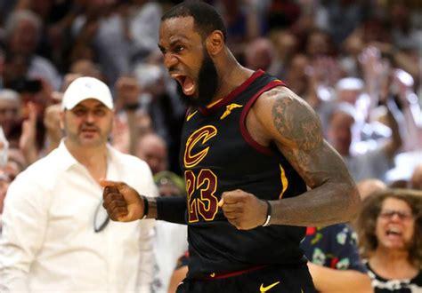 Boston Celtics Game 7 ~ news word