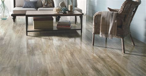 vinyl plank flooring pictures vinyl plank flooring in morristown nj speedwell design center