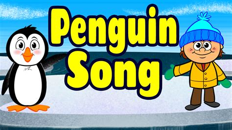 penguin song fitness amp learning musical blast the 241 | PenguinAnimatedThumb