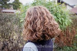 Wie Lange Darf Man Hecken Schneiden : haarbande haare schneiden lange haare abschneiden ~ Lizthompson.info Haus und Dekorationen