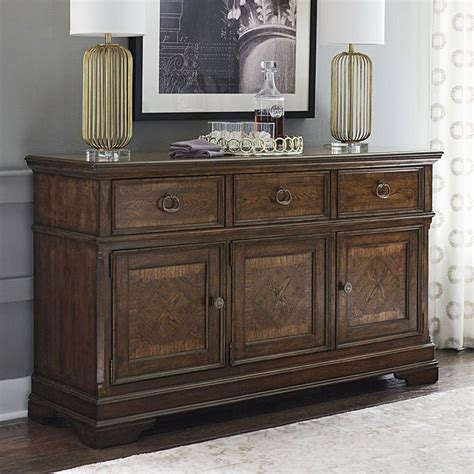 kitchen cabinets from china latham credenza legacy classic furniture cart 6070