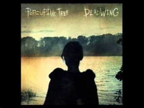 Porcupine Tree  Shallow (lyrics) Youtube