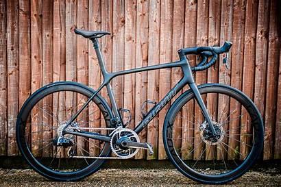 Tcr Giant Advanced Sl Cycles Cyclist Adv