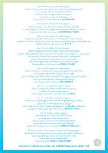 selbstliebe sprüche www feiertaeglich de feiertäglich charliechaplin selbstliebe redezum70 geburtstag sprüche