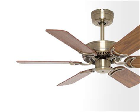 low profile ceiling fans australia hamilton ceiling fans archives ceiling fans warehouse
