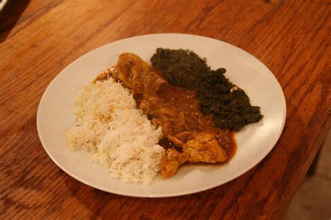 cuisine wiki file poulet à la moambe jpg wikimedia commons