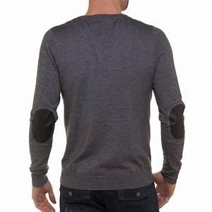Pull Colle Roulé Homme : pull cachemire homme laine et tricot ~ Melissatoandfro.com Idées de Décoration