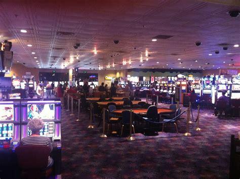 Photos For Eagle Mountain Casino Yelp