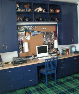 Diy Kitchen Design Ideas 29 Desk Design Ideas For A Contemporary And Colorful Study Space