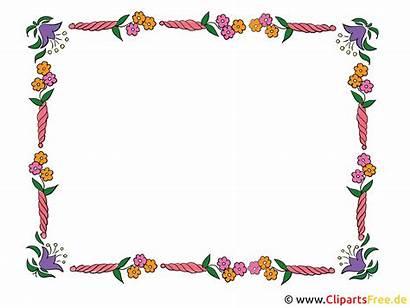 Bilderrahmen Quadratisch Clipart Rahmen Moldura Cornice Bildram