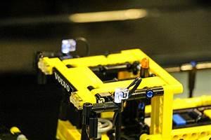 Lego Led Beleuchtung : lego 8870 power functions led s smash ~ Orissabook.com Haus und Dekorationen