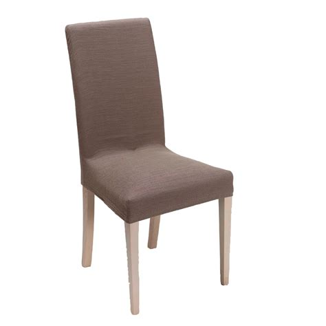 assise chaise housse assise chaise ziloo fr