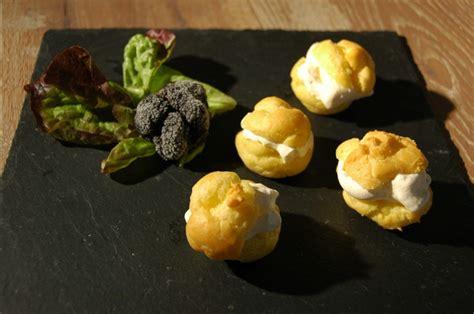 desserts sauces et accompagnement plants truffiers cultiver la truffe en suisse c est