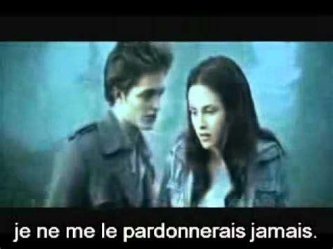 regarder some like it hot 2019 streaming vf twilight 1 streaming en francais streaming fr autos post