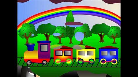 bambini disegni colori dei disegno mondo treno fantastico rumori immagini colorati colorare canzoni 2016risksummit