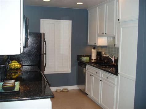 ideas  small condo kitchen  pinterest condo