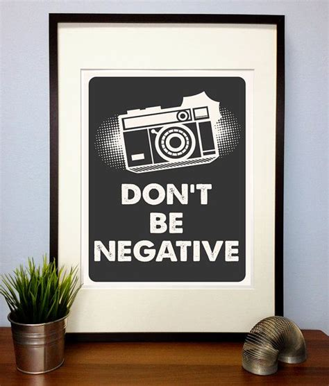 photography quotes funny photography poster print quote