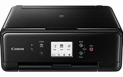 Canon Pixma Series Printers