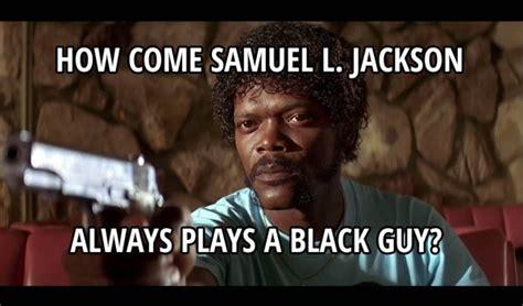 Samuel L Jackson Meme Samuel L Jackson Meme Www Pixshark Images