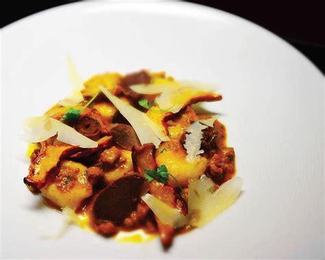 haute cuisine haute cuisine haute living