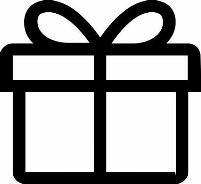 Reward Icon Svg Onlinewebfonts