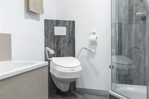 disabled toilet accessories making life easier
