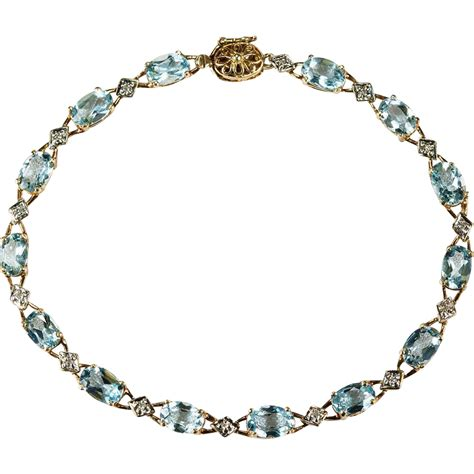 Aquamarine Diamond Bracelet 10k Plumb Gold Aquamarine. Vintage Bangle Bracelets. Match Bands. 14k White Gold Wedding Band. Custom Rubber Bracelet. White Dial Watches. Glam Earrings. Silver Plate Bracelet. Real Sapphire