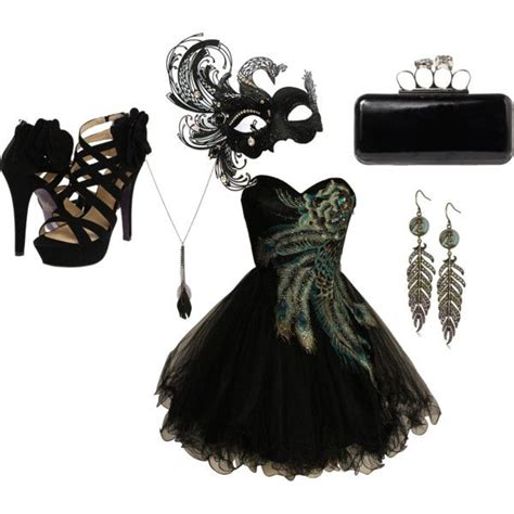 Best 25+ Masquerade party outfit ideas on Pinterest | Masquerade ball dresses Masquerade outfit ...