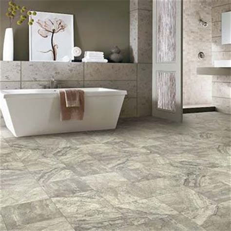 armstrong flooring raleigh nc top 28 armstrong flooring raleigh nc install trim laminate flooring armstrong flooring
