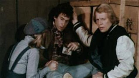 starsky and hutch episodes catch up on starsky and hutch and