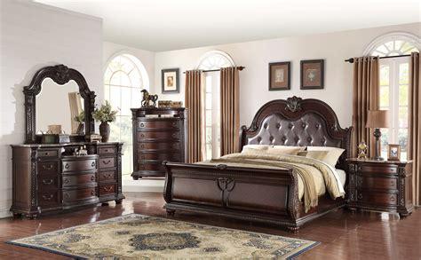 stanley marble top bedroom set bedroom furniture sets