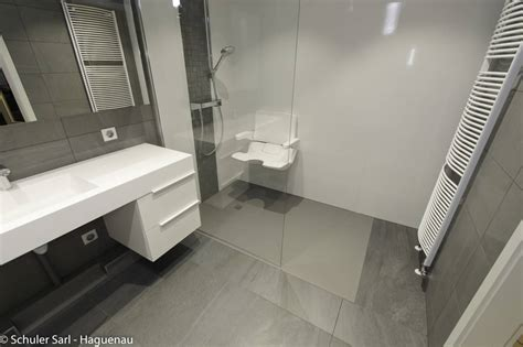 salle de bain villeroy nos salle de bains quot accessibles quot ou pmr schuler sarl
