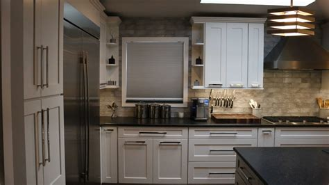 Kitchen Remodel Knoxville Tn by Kitchen Remodeling Knoxville Standard Kitchen Bath