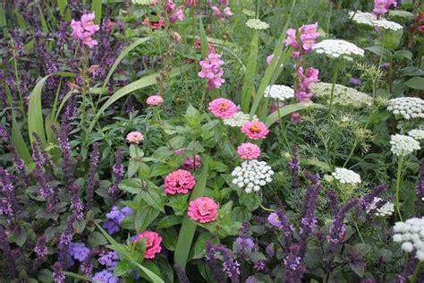 Britzer Garten Mohriner by Saisonbepflanzungen In Der Mohriner Allee B 252 Ro Christian
