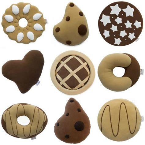 Biscotti Cuscini Vinci Gratis Un Cuscino Biscotto Scontomaggio