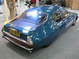 Sm Maserati : citro n sm ~ Gottalentnigeria.com Avis de Voitures