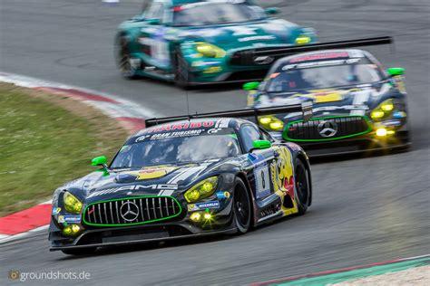 24 Stunden Auf Dem Nürburgring 2016  Bilder Groundshotsde