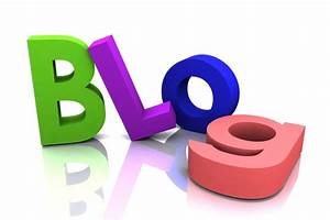 4 ideas para hacer crecer un blog