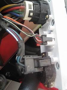 Tj Ac Heater Issue Jeep Wrangler Forum Jk Wiring Harness