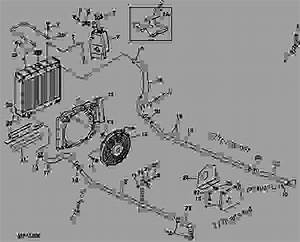 John Deere Gator Wiring Diagram For 2007