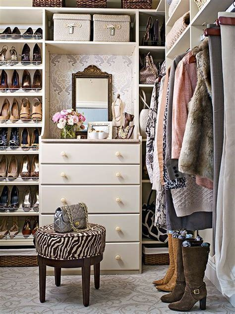 17 best ideas about closet lighting on jewelry