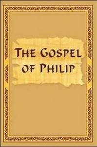 The Gospel of by Philip - download English PDF
