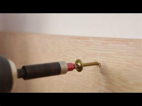 grk cabinet screws grk cabinet
