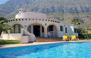 comites entreprises location villa espagne With lovely location villa avec piscine en espagne 0 aqui location espagne villas location espagne villas