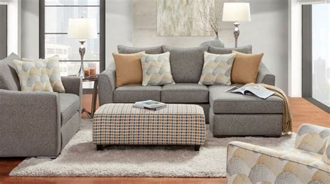 tag  room furniture furniture living room bedroom
