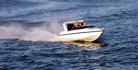 Phoenix Bass Boat Dealers Ohio by Used Boats For Sale By Owner Used Speed Boats For Sale In