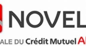 Credit Mutuel Protection Juridique : novelia lance une nouvelle offre d assurance protection juridique ~ Medecine-chirurgie-esthetiques.com Avis de Voitures