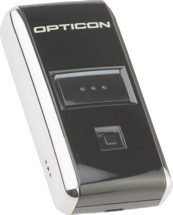 autoschlüssel funk scanner onlineshop